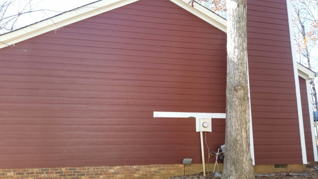 Cary Nc Replacement Windows Amp Siding Energy Catchers