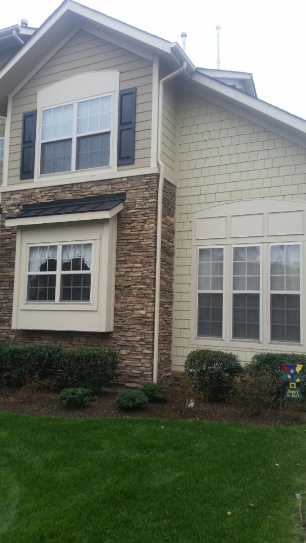 Apex NC Replacement Windows & Siding   Energy Catchers