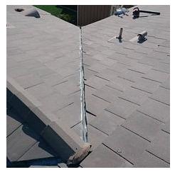 Rancho Cucamonga, CA - Tile repair