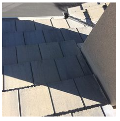 Murrieta, CA - Tile repair