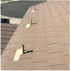Rialto, CA - Tile Repair