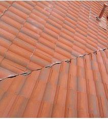 Menifee, CA - Tile repair