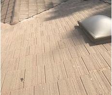 Temecula, CA - Tile repair