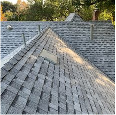 Areas We Serve | Berry Roofing & Solar | Riverside, CA ...