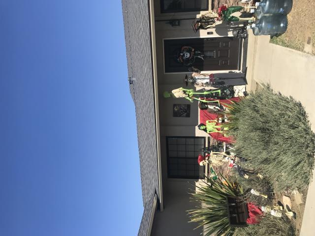 Chino, CA - Re-roof using Owens Corning Weather Lock - Ice and Water Shield, Owens Corning Tru Def Duration Sure Nail Shingle Roof System -Mountainside