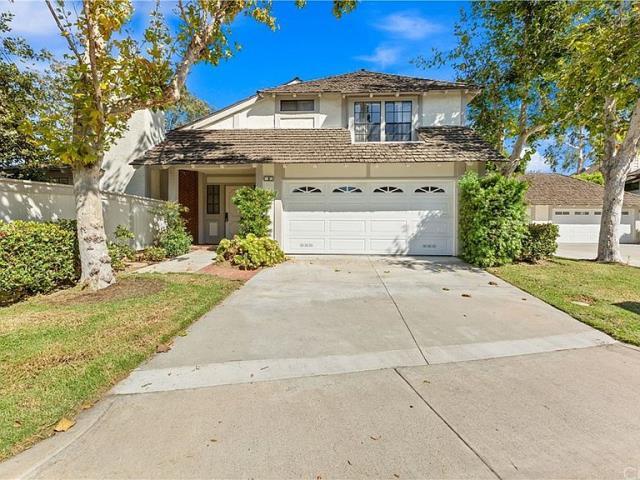 Irvine, CA - Re-roof