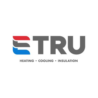 ETRU Heating, Cooling, and Insulation