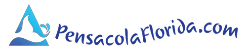 PensacolaFlorida . com