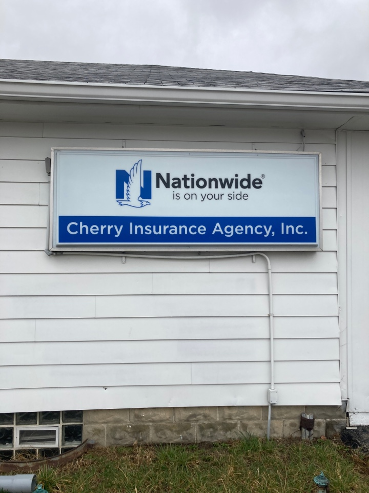 Greenfield, IN - Insurance visit