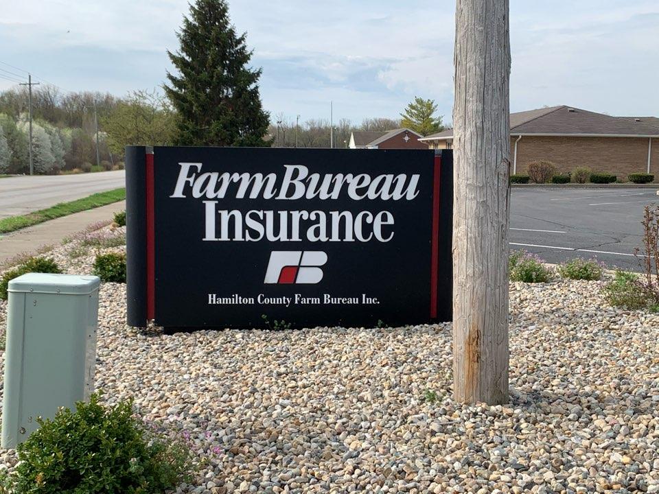 Noblesville, IN - Insurance partners