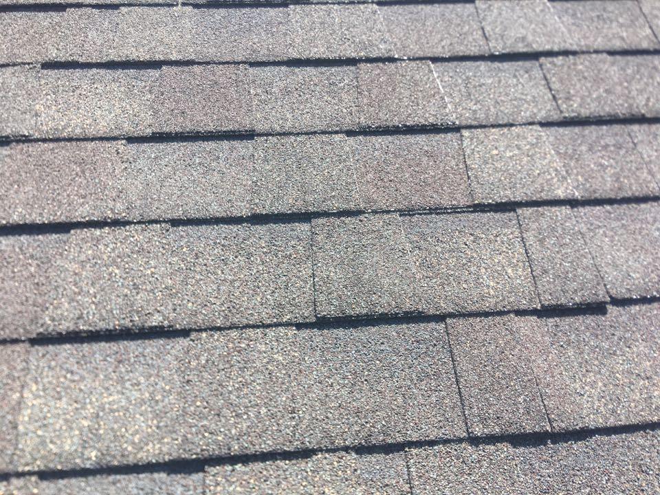 Carmel, IN - Check for hail damage for neighbors