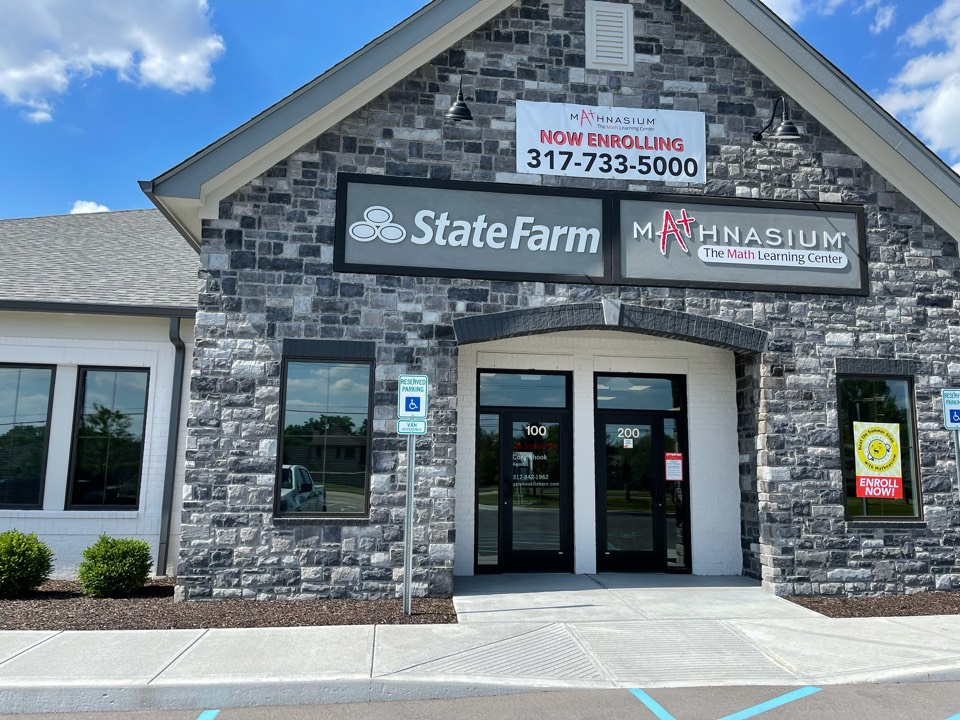 Fishers, IN - Insurance partners