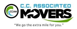 CC Associated Movers