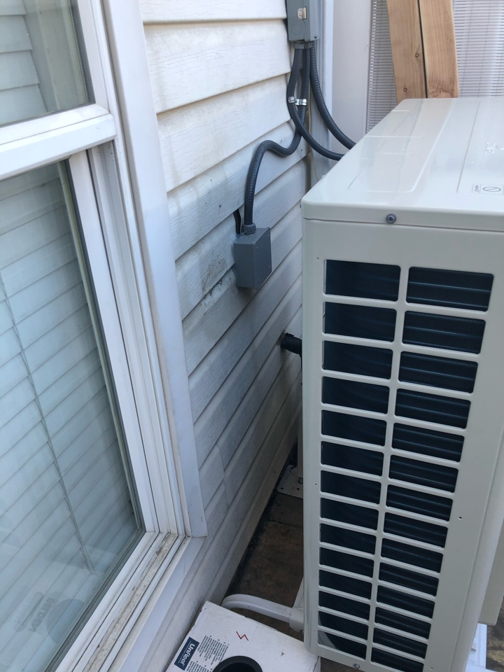 Riverton, UT - Free estimate for a/c and furnace