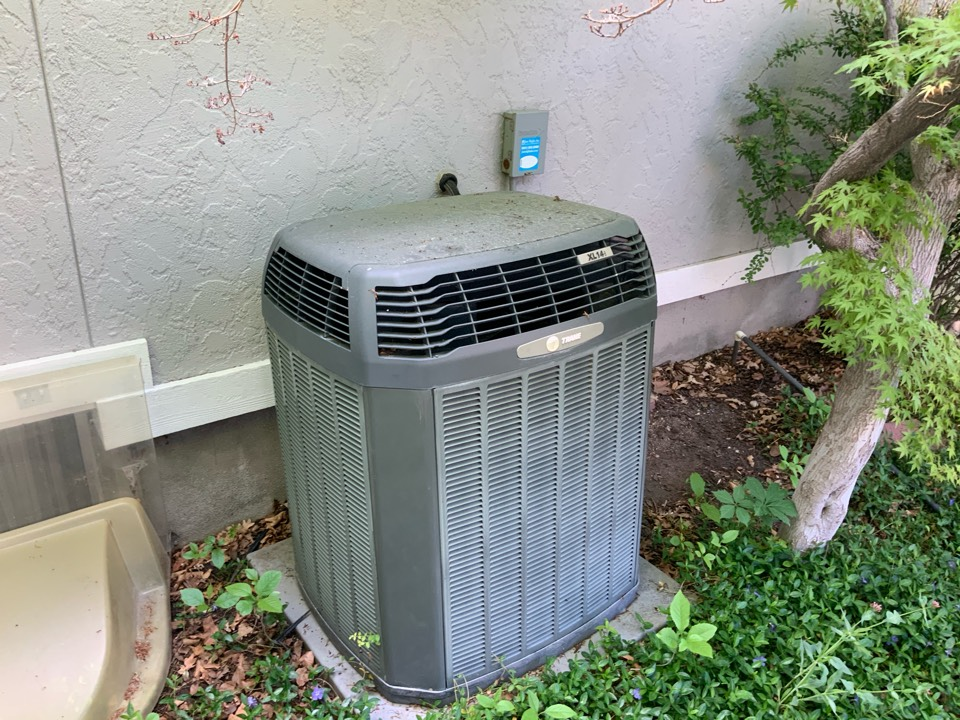 Magna, UT - Free estimate for air conditioning system