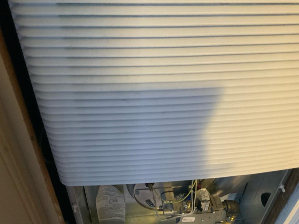 West Jordan, UT - Air conditioner estimate