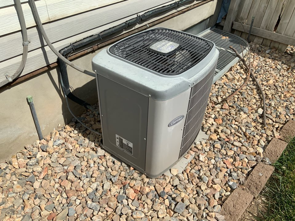 Midvale, UT - Free estimate for air conditioner replacement
