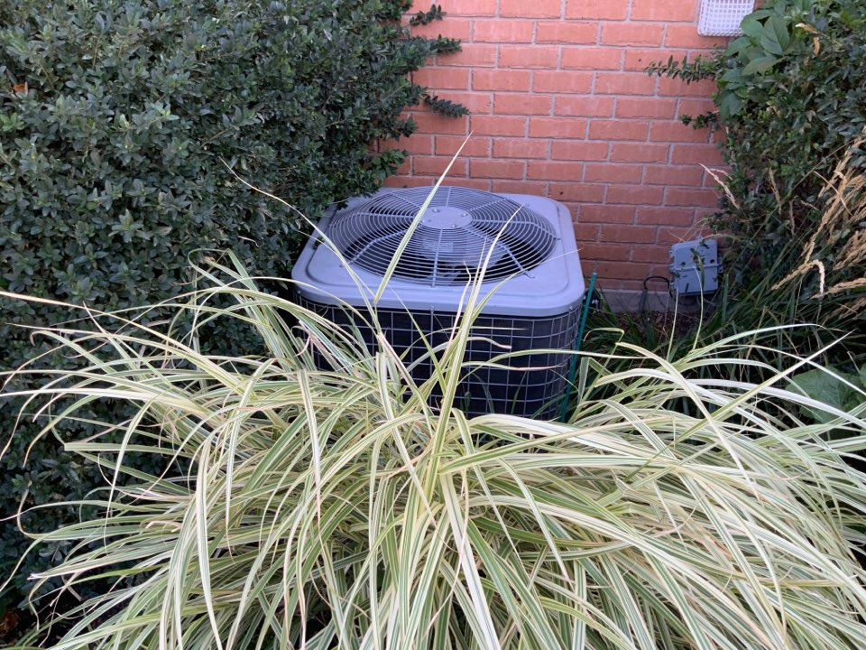 Magna, UT - Free estimate for air conditioning replacement