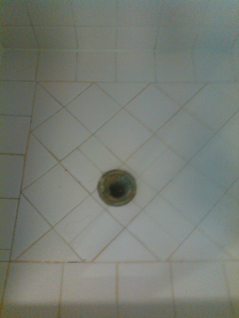 Rolling Hills Estates, CA - Shower Drain Stoppage