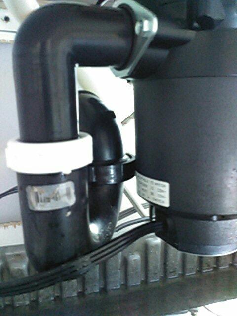 west covina ca plumbing repair mike diamond services rh mikediamondservices com