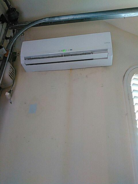 Calabasas, CA - Ac preventive maintenance