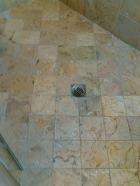 San Marino, CA - Clear kitchen sink stoppage