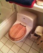 Altadena, CA - Toilet repair