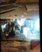 Torrance, CA - Heating repair