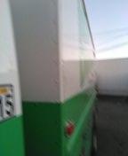Costa Mesa, CA - Angle stop repair