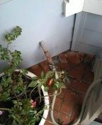 Coto de Caza, CA - Slab leak
