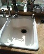 Coto de Caza, CA - Dishwasher stoppage