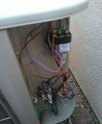 Ladera Ranch, CA - Replace run capacitor