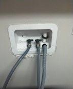 Ontario, CA - Misc plumbing