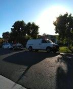 Santa Ana, CA - Mainline Hydrojet Clearance