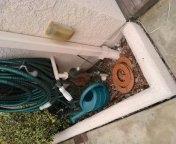 Irvine, CA - Water heater repair