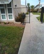 Huntington Beach, CA - Toilet stoppage