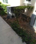 Irvine, CA - Eca a/c maintenance