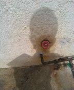 Glendale, CA - Kitchen sink stoppage