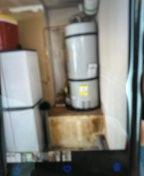 Ontario, CA - Water heater repair
