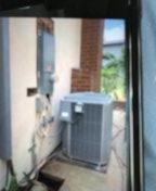 Montebello, CA - Electrical repair
