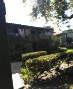 Laguna Hills, CA - Toilet check go ahead electric