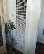 Westminster, CA - Heater repair