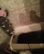 Fountain Valley, CA - Tub shower stoppage