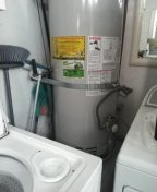 Ladera Ranch, CA - Water heater leaking