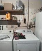 Mission Viejo, CA - Toilet sroppage