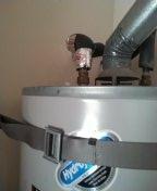 Coto de Caza, CA - Water heater repair