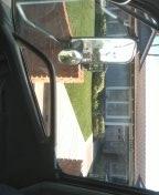 Villa Park, CA - Installed new angle stop