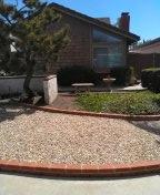 Mission Viejo, CA - Garbage disposal install