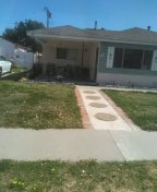 Norwalk, CA - Hydrojet kitchen line