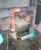 Walnut, CA - Water repair